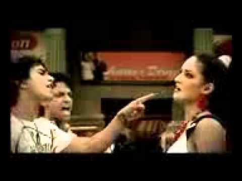 YouTube   Zara Nach Ke DIkha 2 Title Song mpeg4