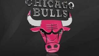Bulls Theme Song