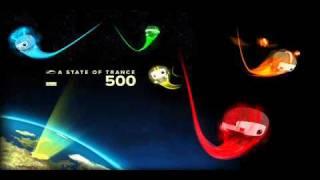 Gaia Tuvan Intro Mix FULL HD