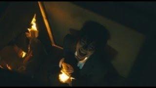 2000年のビデオリリースに始まり、ハリウッドでもリメイクされた『呪怨』シリーズを初めてドラマ化したNetflixオリジナルシリーズ『呪怨:呪いの家』。現在配信中の本作で、キー ...