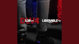 DLV #4 Libérable (prod by Waly Beats) - Single