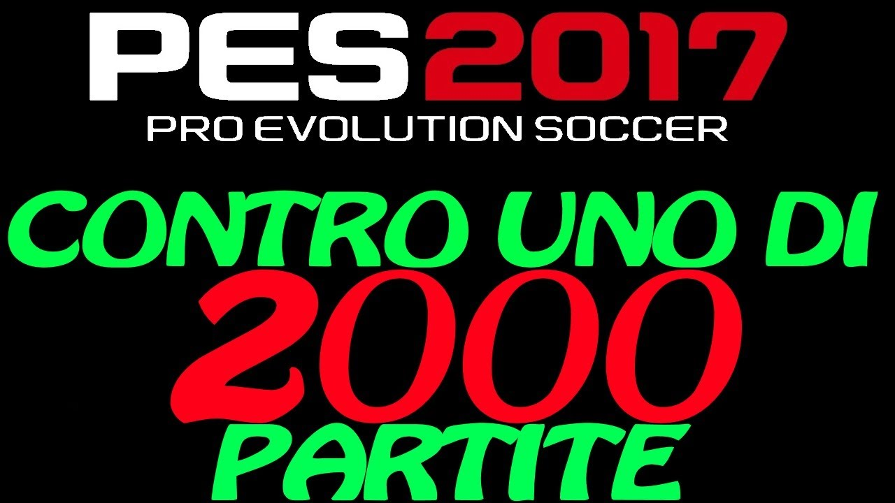 matchmaking pes We checked out pes 2016 at gamescom and tell you what you need to know.