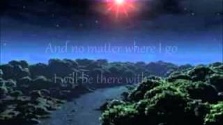 WISHING ON THE SAME STAR WITH LYRICS by Keedy.mp4