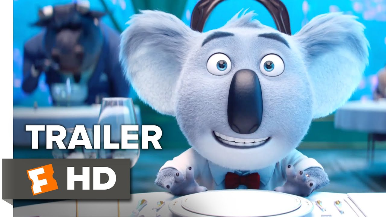 sing animation movie download torrent