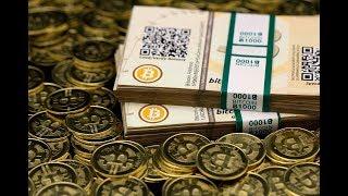 Где потратить Bitcoin (биткоин). Они же биткоины или биток - майнинг ферма и новая валюта - крипто.