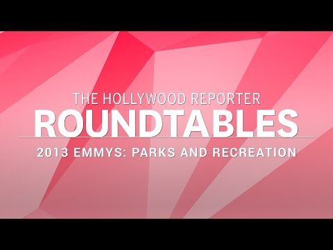 'Parks and Recreation' Showrunner Mike Schur Thinks People Need to Ignore T.V. Ratings
