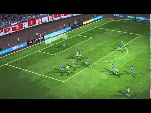 Download Thomala strzelił gola !!! Sensacja