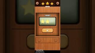 لعبة الغاء  حظر الكرة - بلوك اللغز -   Unblock Ball - Block Puzzle screenshot 2