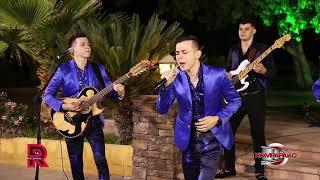 Los Parras- Para Que Lo Notes [Inedita En Vivo] 2018