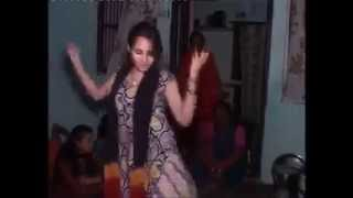 Wedding Dance, Indian Wedding Dance North India