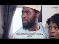Ife Owo Latest Yoruba Movie 2017 Drama Jaiye Kuti Ibrahim Chatta