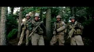 The Warriors of Today - Special Operations Forces | Military