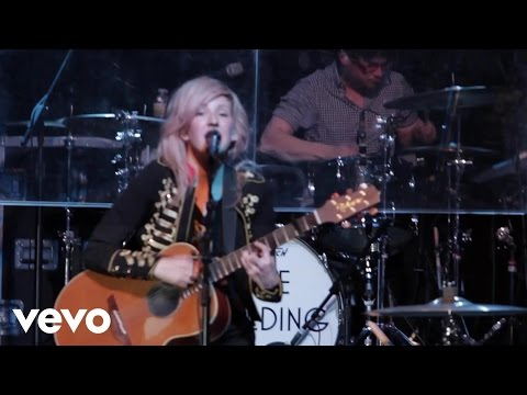 This Love (Will Be Your Downfall) (Live Rising)