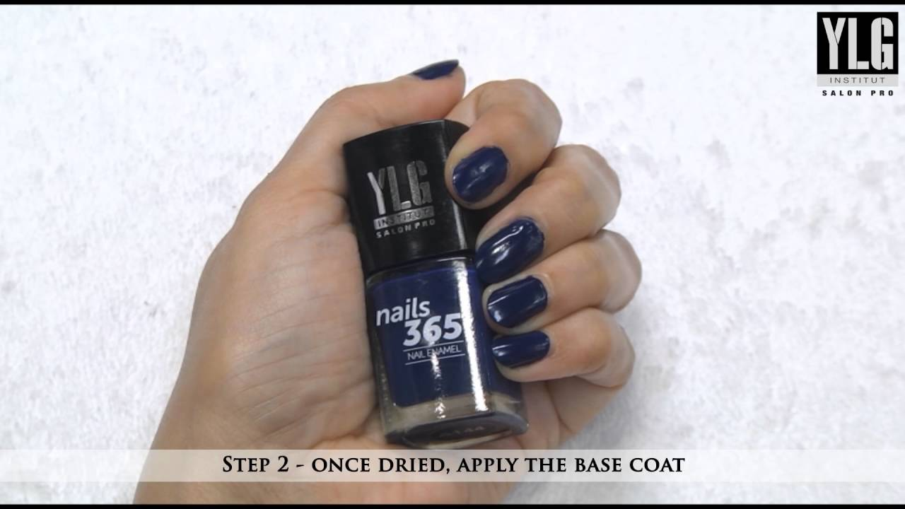Ylg nails 365 stars in my eyes gift set do it yourself youtube ylg nails 365 stars in my eyes gift set do it yourself solutioingenieria Gallery