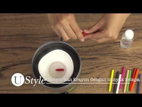 tutorial-membuat-lipstik-ustyle