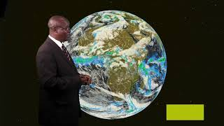 Kiswahili weather forecast for 17 06 2019