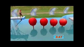 Total Wipeout - Episode 8 Part 2