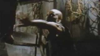 Friday the 13th Part 3 (1982) Trailer Ingles