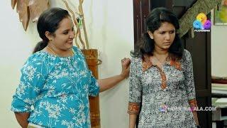 Uppum Mulakum│ശിവക്ക് സ്കോളർഷിപ്പ് കിട്ടി | Flowers│EP# 300