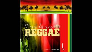 Trilogy Reggae - Volumen 1 - Come together