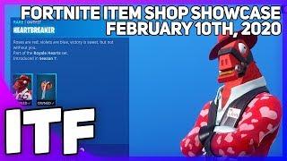 fortnite-item-shop-rare-heartbreaker-is-back-february-10th-2020-fortnite-battle-royale