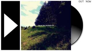 Gabriel Slick - X Files (Original Mix)