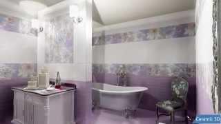 Смотреть видео заказать дизайн проект ванной