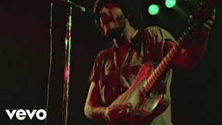 4th of July, Asbury Park (Sandy) (Live at the Hammersmith Odeon, London '75)