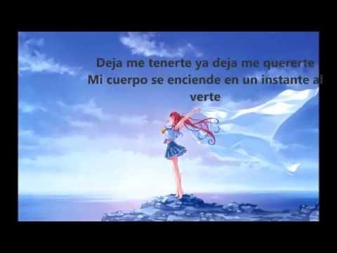 Mike Diamondz  La Onda Lyrics