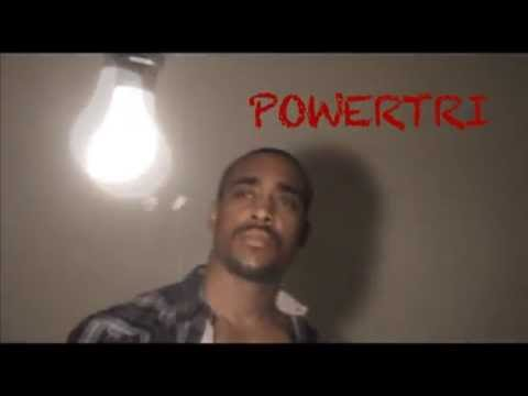 POWERTRIP -
