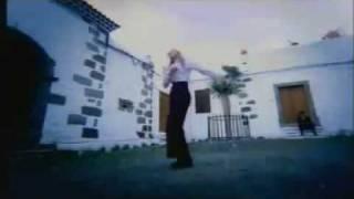Loona-Donde Vas (Video)