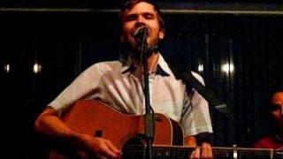Peter Adams @ Midpoint Music Festival 2008