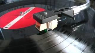 ビクター~心のハーモニー2「空駆ける天馬」(レコード)より