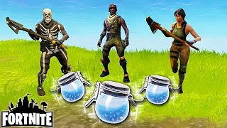 Fortnite Funny Fails and WTF Moments! #26 (Daily Fortnite Funny Moments)