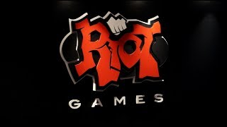 Riot Games is a bad company - Part 5 - The Bias