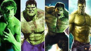 Evolución de los Efectos Visuales en el Cine