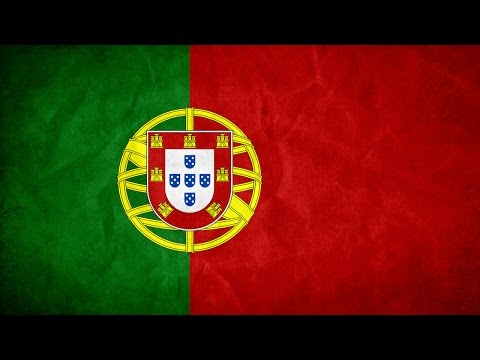 Documentaire - Portugal