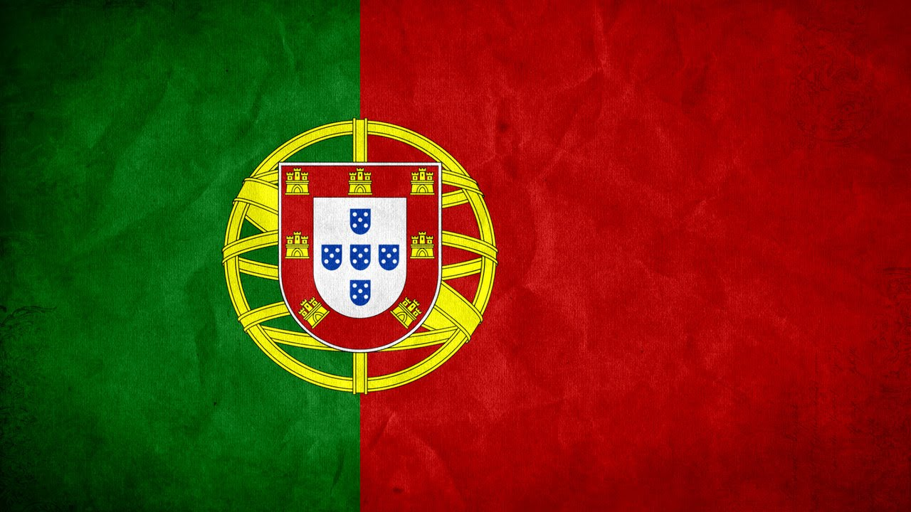 Anonymous Hd Wallpaper 1366x768 Documentaire Portugal Youtube