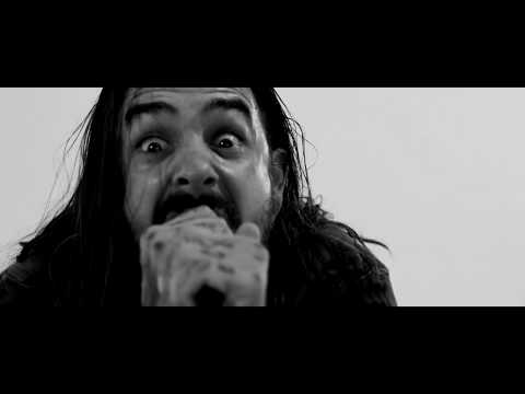 VULTURES - PUSH - Official Music Video