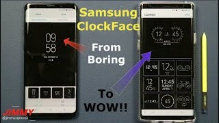 get-samsung-s-exclusive-and-secret-clock-faces