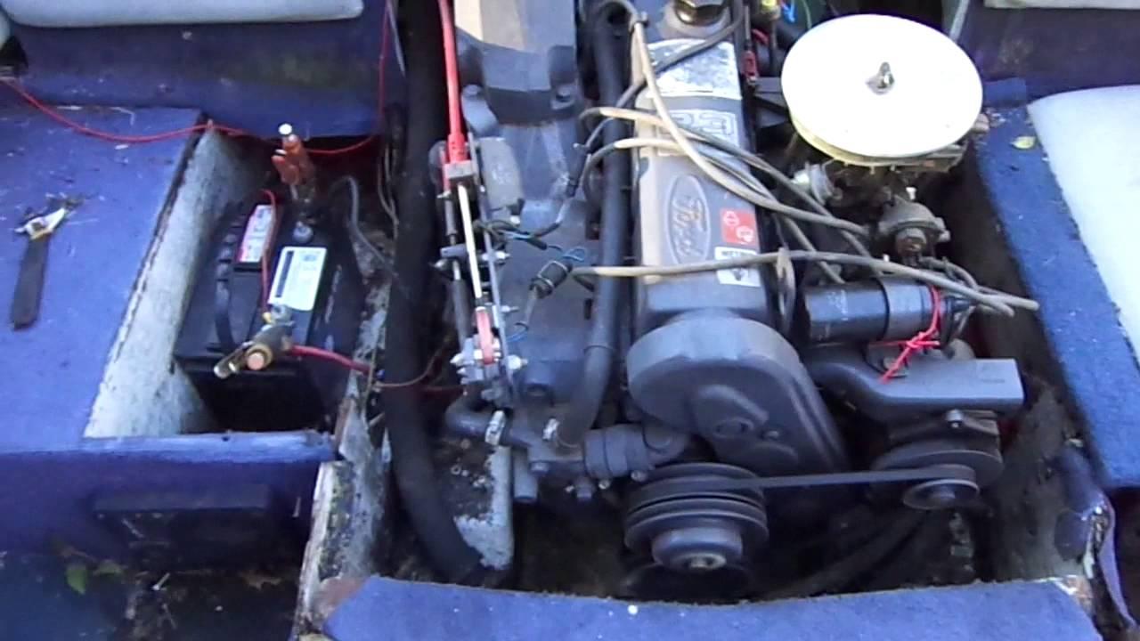medium resolution of 1981 bayliner capri wiring diagram bayliner capri 1996 bayliner capri wiring diagram push button switch