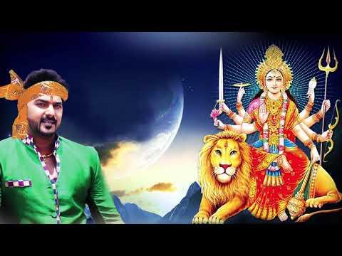 Mai Doli Chadi Chaleli Sewak Gharwa Pawan Singh Song