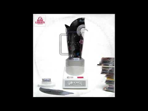 Furax Barbarossa - La Machine (Prod. Grim Reaperz) (2016)