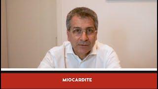 Tudo Sobre Miocardite