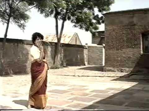 Toba Tek Singh - Sadat Hasan Manto [XplodMusic.Com].mp4