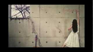 Muharem Serbezovski - Za Vencanim Stolom - Cover Gipsy Inan Acoustic Guitar ! ! !