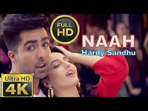 Kudi menu kehndi mix| jutti lade soniye |Naah goriye- Harrdy Sandhu Feat Official Music full hd