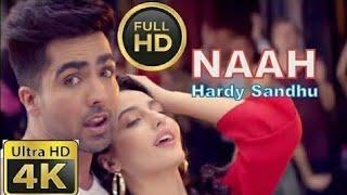 Kudi menu kehndi mix| jutti lade soniye |Naah goriye- Harrdy Sandhu Feat_Official Music full hd thumbnail