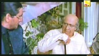 Govinda Funny scene.Hadh Karde Apne