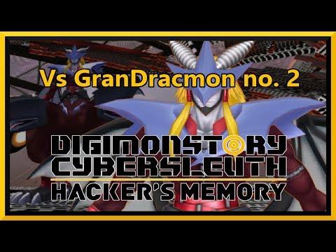 Digimon Story: Cyber Sleuth - Hacker's Memory FAQ
